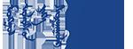 Антропологи, археологийн тэнхим Logo