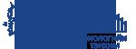 Биологийн тэнхим Logo