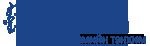 Химийн тэнхим Logo