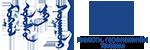 Геологи, геофизикийн тэнхим Logo