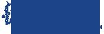 Монгол хэл, хэл шинжлэлийн тэнхим Logo