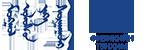 Физикийн тэнхим Logo