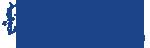 Философи, шашин судлалын тэнхим Logo